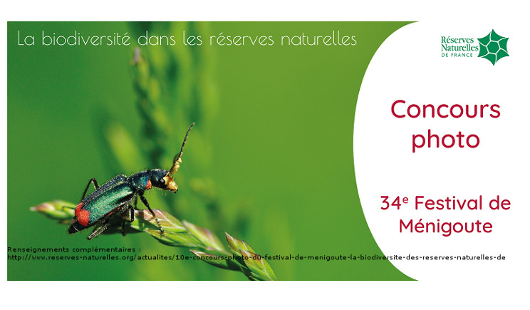 popup-concours-photo_rn
